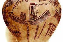 EGYPT: Predynastic Period