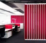 Sky Deutschlande GmbH - Büroausbau