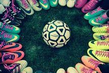 Everything soccer