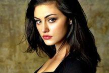 Tatyanna Kinnaird