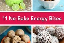 Protein Packed GF Snacks / Healthy and delicious, protein packed, gluten free, vegan, paleo, low-carb, dairy free snacks! Protein bars, protein balls/energy bites, protein shakes, post-workout and more! Gluten free and dairy free protein packed recipes that are delicious and healthy for you!