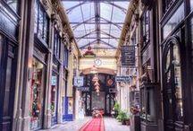 Bordeaux en photos