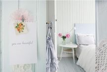 interior touches i love / by Kat at Secretsofabutterfly