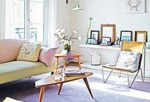 Interiors i adore