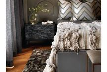Daring Spaces / Creative design ideas for the extraordinary home!
