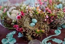 Easter / by Gewoon Marieke