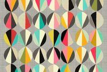 Graphic Design Ideas / graphic design, design inspiration