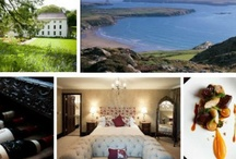 Lovely places to get married