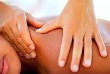 Massage Please!