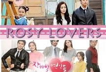 DSS Drama Projects / Japanese and Korean Drama Projects subtitled by DarkSmurfSubs
