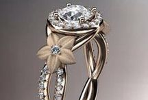 My style - Jewelery