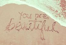 ✿Beautiful✿ / A group pinboard where you can post everything and anything that you believe to be beautiful. From jokes - fashion all can be a Beautiful thing. No Pornography or Foul Language please. FEEL FREE TO ADD YOUR FRIENDS!  Stay Beautiful - Happy Pinning! ^_^