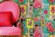 WALLPAPER / by REMEMBER WHEN..... Jimella Walker