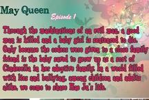 DSS Recaps: May Queen