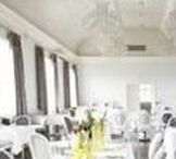 Restaurant Wedding Venues / Find your perfect restaurant wedding and reception venue in the UK.
