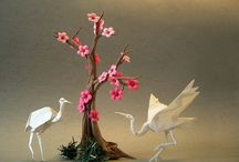 origami / by Maria Lucente
