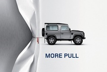 Creative Ads - Advertising Campaigns / Witty and intriguing ad campaigns... Creative advertising campaigns