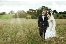 Sussex Wedding venues