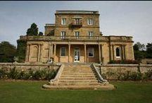 Kent Wedding venues / Wedding Venues in Kent, UK