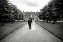 Oxfordshire Wedding venues / Wedding Venues in Oxfordshire, UK