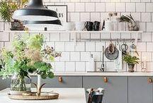 Kitchen insp.