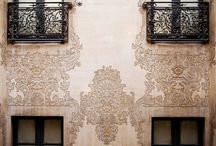 Facade / www.libmangroup.com / by The Libman Group LLC