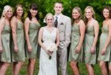 Wedding Blog / Our WeddingVenue.com blog for all tips and advice by two wedding experts