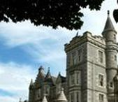 Aberdeenshire Wedding Venues / A board full of wedding venues in Aberdeenshire perfect for you to tie the knot in or host your wedding reception.