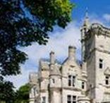 Angus Wedding Venues / Find your perfect wedding and reception venue in Angus