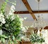 Strathclyde Wedding Venues / Our board is full of wedding venues in Strathclyde perfect for you to tie the knot in or host your wedding reception.
