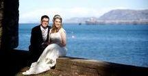 Gwynedd Wedding Venues