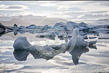 Beautiful Iceland / Iceland and it's beautiful nature.