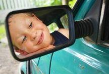Fotografia dziecięca / Pokażę Wam moje miejsce na ziemi. Moje życie, moje dzieci,  mój świat. Zapraszam na bloga: www.na-macierzynskim.pl