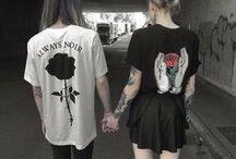 biutoutfit / *-#;+'fashion .
