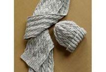 knitting Scarf Free Pattern   Knit Tips / knitting Scarf Free Pattern, Tips, Knitting Tips, Scarf, Fashion, Kinitting Patterns, Free Graphics, knit, Step by Step, Winter Fashion, Knit Inspiration, Kinitting Crafts, Free Tutorial, Written Instructions, Standards, Diagram, Yarn Crochet, DIY.