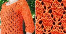 Knitting Womans Patterns   Dress   Blouse   Sweater   Tops   More / Knitting Free Patterns, Knitting Free Standards, Knitting Free Tutorial, Dress, Frocks, Blouse, Sweater, Cardigan, Tops, Summer Tops, Knitting Charts, Knitting Tips, Knitting Bolero, Skirt, Girl Knitting, Knitting Woman, Step by Step, Written Instructions, Knitting Fashion, Knitting Inspiration, Knit.