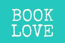 Book Love ❤ / Books, Bookshelf, Booklover