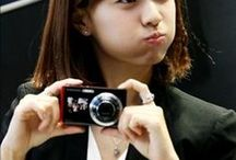 Hyo Joo