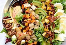 Health Food♡