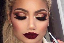 Makeup♡