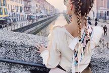 Travel♡