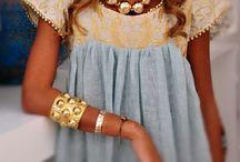 My Style / by Hayley Nieland