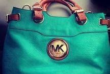 ... My Style ...