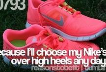 Fitness Thinspiration