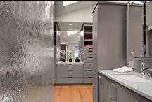 Signature Designs Kitchen Bath Projects