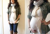 Pregnancy & Maternity / by Amanda Hakert