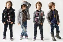 if I had a little Boy