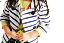 Child Styling