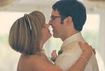 Wedding Pics / My Wedding Photos by: Mariah Johnson