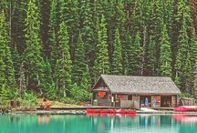 Cottage (one day)